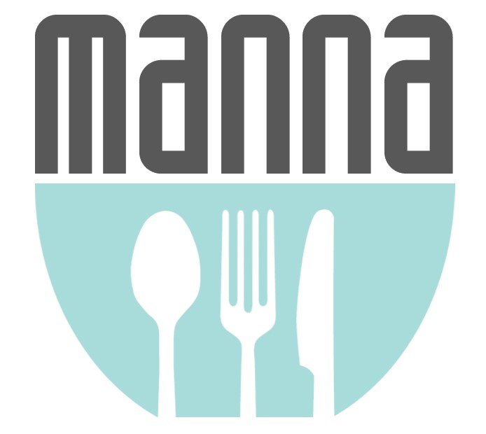 Manna Delivery